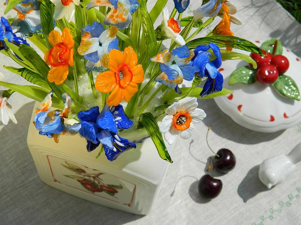 handmade-glass-flowers