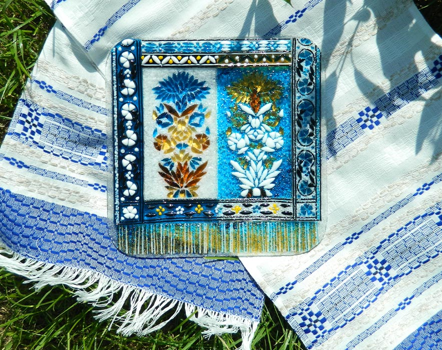 Подарочный набор «Белорусские традиции»
