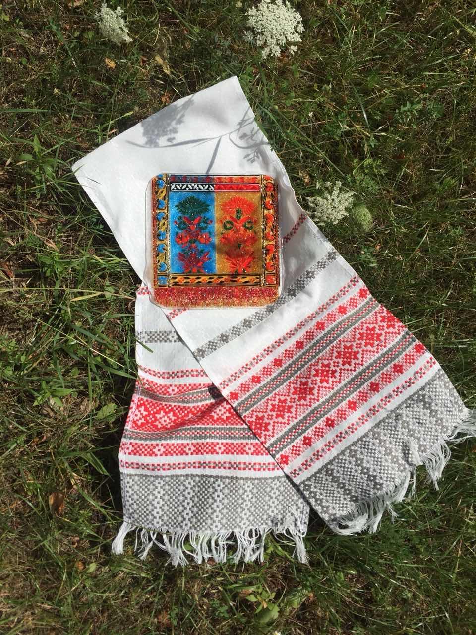 Подарочный набор «Белорусские традиции 2»